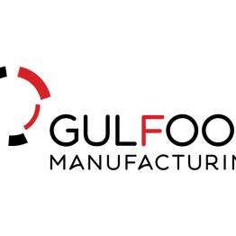 Gulfood Manufacturing 2021